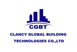 Clancy Global (Myanmar) Co., Ltd.